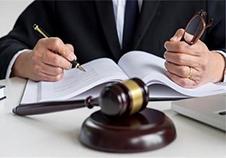 枣庄律师:咨询的时候请不要问这几类问题,律师不予解答!