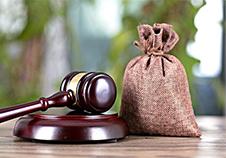 为什么同一个案子,咨询不同的律师,收费标准却不一样?